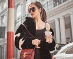 'Gia tài' hàng hiệu sang chảnh của Phanh Lee - vợ thiếu gia Cocobay