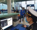 Có 89 người liên quan đến chuyến bay có 2 ca dương tính, Hà Nội đẩy mạnh kiểm tra công tác phòng chống dịch