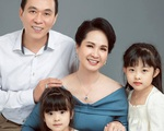 Đời thường giản dị của NSND Lan Hương 'Bông': Tuổi hưu nhưng vẫn tươi trẻ năng động