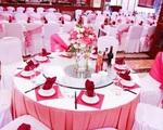 Giả làm cô dâu, chú rể để lừa đặt tiệc cưới, 'bẫy' hàng chục nhà hàng