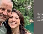 Vợ cũ tái hôn, thái độ của tỷ phú Amazon mới thực sự gây chú ý