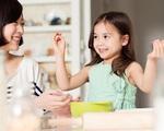Cách nuôi dạy con hoàn hảo như mẹ Nhật