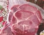 Lõi bò Úc siêu rẻ bán đầy chợ thực chất là bò gì?