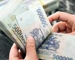 6 lý do tiêu tiền tưởng có lý nhưng chỉ làm bạn sớm không còn một đồng trong ví