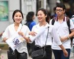 5 điều cần biết về kỳ thi tốt nghiệp THPT và tuyển sinh đại học 2021