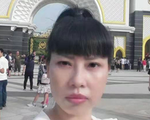 Nạn nhân gốc Á bị bắn chết ở Mỹ, tang lễ không một người thân quen