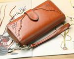 Những điều cần 'kiêng kỵ' với ví tiền của bạn để tiền bạc luôn dư dả