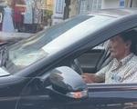 Sau cơn đột quỵ, NS Thương Tín đổi đời nhờ tình người trong Vbiz: Có xe hơi lại sắp có nhà, còn thêm chút vốn dư để kinh doanh