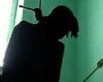 Tự ý nhốt nhân viên, chủ quán net hốt hoảng phát hiện nạn nhân đã chết vì treo cổ