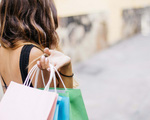 8 nguyên nhân khiến bạn mua những thứ không cần thiết và nhanh chóng 'viêm màng túi', đặc biệt là phụ nữ
