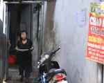 Tiến hành xác minh, kiểm tra quán cháo ở Hà Nội bị tố có ổ giòi trong miếng sườn