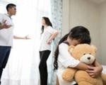 Đừng dại mà xung đột gia đình trong nuôi dạy con mà hãy học 'tuyệt chiêu' của một người mẹ này