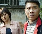 Hương vị tình thân tập 1: Hé lộ tuổi thơ dữ dội, bố đẻ đi tù của Phương Nam