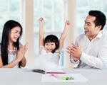Ngạc nhiên với những cha mẹ là người thầy hiền trí