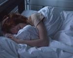 Bạn sẽ trẻ lâu hơn nếu nằm ngủ ở nhiệt độ phòng này