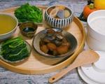 Nấu cơm tưởng 'dễ nhất quả đất' nhưng chỉ sai 1 bước đơn giản này, nồi cơm không chỉ kém ngon mà còn mất cả chất dinh dưỡng