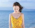 Những kiểu váy hợp mốt đi biển hè 2021, kiểu đầm thứ 3 luôn khiến chị em say đắm vì quá quyến rũ