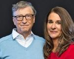 """Mâu thuẫn """"chồng chất"""" khiến hôn nhân của Bill Gates đổ vỡ"""