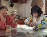 Hương vị tình thân tập 19: Mẹ Nam ủ mưu xin làm giúp việc nhà Long?