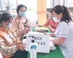 Quảng Trị: Nhiều cách làm hay trong truyền thông dân số - kế hoạch hóa gia đình