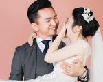 MC Hạnh Phúc VTV viết lời yêu thương gửi con đầu lòng