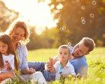 9 bí quyết sửa chữa cần dùng trước khi quyết định 'đập phá' hôn nhân