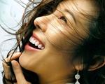 Nụ cười và 6 câu 'thần chú' giúp thoát khỏi trầm cảm, để hạnh phúc mỗi ngày