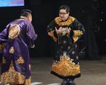 Chí Trung lần đầu tiết lộ vì sao Táo Quân vắng bóng nghệ sĩ hài phía Nam