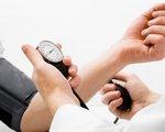 2 bài thuốc hiệu quả chữa chứng bệnh rất dễ dẫn tới tai biến