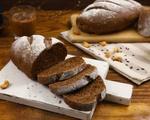 Cách làm bánh mì đen giòn ngon bổ dưỡng như đồ nhập khẩu tại nhà