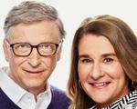 Khối tài sản khổng lồ của tỷ phú Bill Gates và vợ cũ được chia như thế nào?