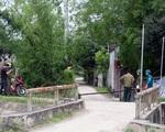 Hà Nam truy vết được nhiều người đi đám cưới ở Bắc Giang cùng ca dương tính SARS-CoV-2