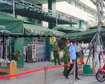 Bộ Y tế: Ca COVID-19 ở Đà Nẵng chưa rõ nguồn lây, ổ dịch Hà Nam qua 3 chu kỳ lây nhiễm