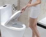 7 thói quen sử dụng nhà vệ sinh gây nhiều loại bệnh tật đáng sợ bạn nên từ bỏ ngay