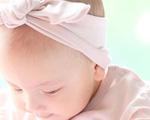 Ngắm trọn bộ ảnh 6 tháng tuổi của cặp song sinh nhà Hồ Ngọc Hà: Lisa điệu đà, Leon vẫn tếu táo với hàng loạt biểu cảm thú vị