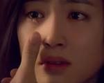 Vợ chồng khủng hoảng hôn nhân phụ nữ đừng chỉ cúi đầu mà khóc