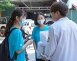 """Những điểm thí sinh thi vào lớp 10 tại Hà Nội cần """"thuộc lòng"""" để tránh bị """"trượt oan"""""""