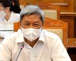 Giai đoạn chống dịch khó khăn, vất vả nhất ở Bắc Giang đã qua