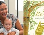 Công nương Kate 'ăn đứt' em dâu Meghan Markle trong cuộc chiến bán sách