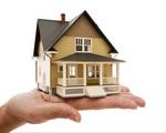 Những ngôi nhà càng ở, tài lộc càng tăng tiến