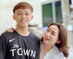 Khán giả 'làm toán' tính doanh thu từ Youtube của Hồ Văn Cường, vượt xa con số 1 tỷ mà Phi Nhung công bố?
