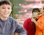 """Bầu sô nói gì về việc Hồ Văn Cường đi hát cùng Phi Nhung kiểu """"bia kèm lạc""""?"""