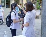 Phổ điểm dự báo sẽ 'đẹp', điểm chuẩn vào lớp 10 THPT tại Hà Nội sẽ như thế nào?