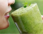 Uống nước ép cần tây mỗi ngày, cơ thể bạn sẽ thay đổi ra sao?