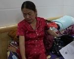 'Bà trùm' U60 cho vay lãi 'siêu cắt cổ' bị khởi tố
