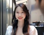 Một năm khóa mạng xã hội giúp cô gái Việt giành học bổng thạc sĩ của EU