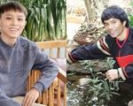 Yasuy, Hồ Văn Cường: Từ quê nghèo đến ngôi vị quán quân cuộc thi âm nhạc, rồi giờ ở đâu?