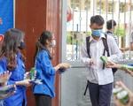 Bộ GD&ĐT chính thức 'chốt' kỳ thi tốt nghiệp THPT tổ chức thành 2 đợt