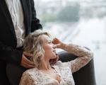 Muốn quay lại với vợ cũ mà sợ bố mẹ phản đối