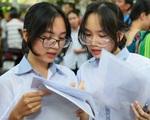 Lịch thi mới nhất vào lớp 10 các trường THPT chuyên tại Hà Nội